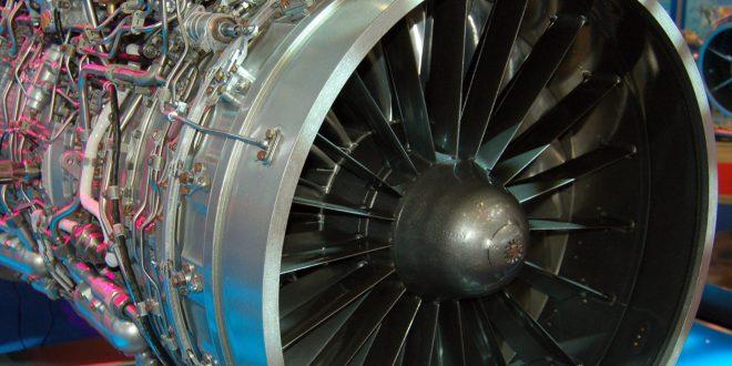 100 турбореактивных двигателей РД-33МК поставили для Военно-морских сил Индии