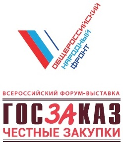 Logo_1.1