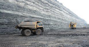 В Японию с сибирского Апсатского месторождения начали поставлять уголь