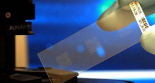 Сибирскими учеными предложен способ увеличить скорость флеш-накопителей в 2-3 раза