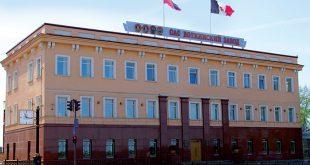 В Удмуртии открыли участок цеха специального литья на машиностроительном заводе