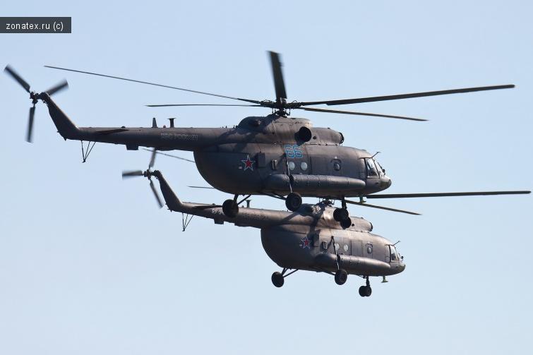 В войска начали поступать новые комплексы РЭБ «Ртуть-БМ» и «Рычаг-АВ»