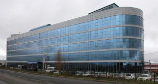 В ярославском индустриальном парке «Новоселки» открыт Центр трансфера фармацевтических технологий