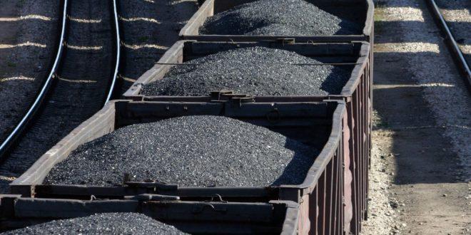 """Компания """"Колмар"""" начала первые промышленные поставки коксующего угля в Японию"""