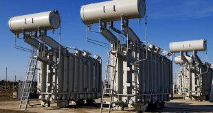 Эквадор получил четыре трансформатора для строящихся ГЭС от Сызранского завода «Тяжмаш»