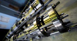 «Гидропресс» завершил испытания приводов для АЭС «Тяньвань»