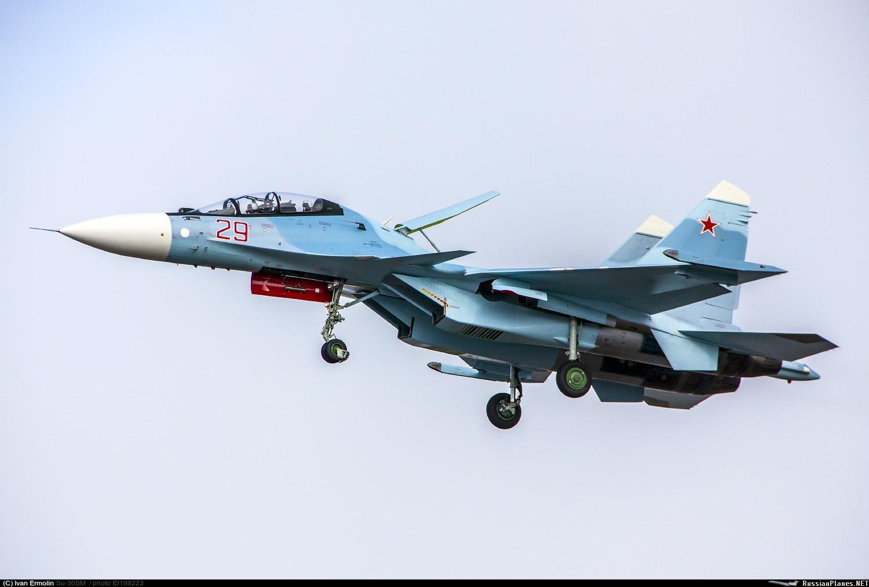 ocherednye-novye-su-30sm-dlya-vvs-rossii3
