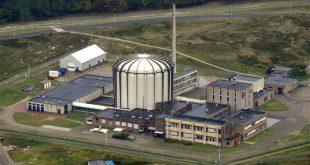 Отечественное ядерное топливо успешно испытали в научном реакторе в Нидерландах