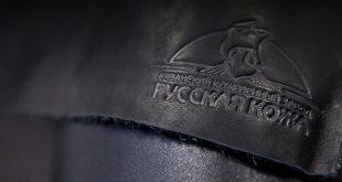 «Русская кожа» стала первым отечесвенным производителем кож для салонов автомобилей