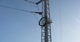 Строительство оптоволоконной линии связи завершено между узлами связи «Красноярск» и «Братск»