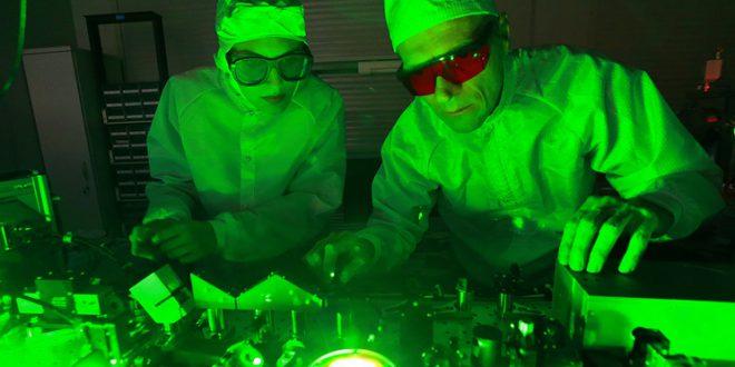 Ученые дополнительно получат 3,5 млрд рублей в 2017 году