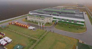 В Орловской области запустили проект по импортозамещению производства семян сахарной свеклы