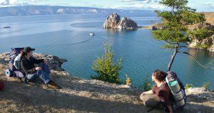 В туристический кластер на Байкале вложится компания из КНР на $11 млрд