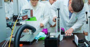 Высокоточные датчики для нефтегазохимии начали проиводить в Татарстане