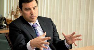 Доля стран АТР в нефтяном экспорте России будет расти: Минэнерго РФ