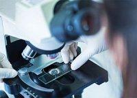 "Холдинг ""Швабе"" разработал цифровой микроскоп"