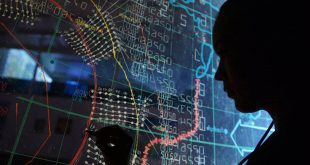 Минобороны РФ установит подводную «Гармонию»