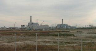 На Курской АЭС радиоактивный графит обезопасят по новой технологии
