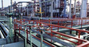 Производство теплоэнергетического оборудования запустят во Владивостоке