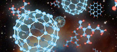 Российские ученые обнаружили наночастицы, защищающие тело от радиации