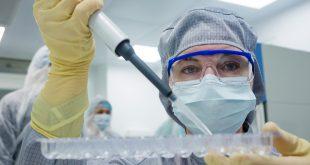 Ученые из Оренбурга разработали средство омоложения