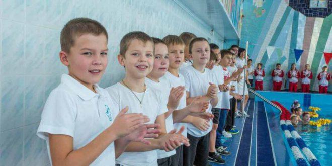 В Анапе открылись три спортивно-медицинских центра