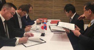 В приморском крае построят завод для переделки японских машин б/у в электромобили