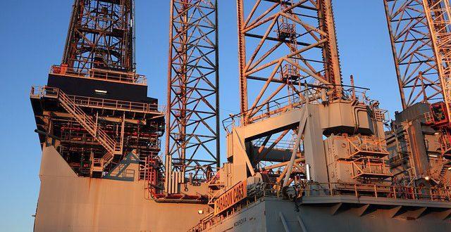 В рамках импортозамещения в Томске запустили производство реагентов для буровых растворов