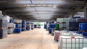 Волгоградский регион увеличилобъем импортозамещения до 60%