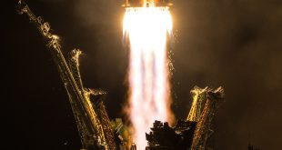 """Запуск спутника """"Канопус"""" запланирован на конец января"""