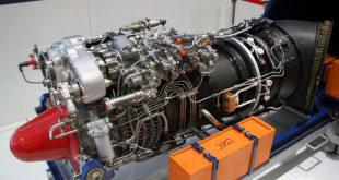 двигателя ВК-2500