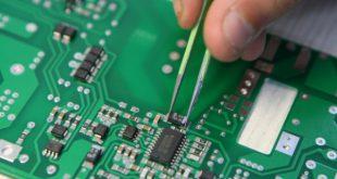 Брянские микросхемы будут конкурировать с лучшими зарубежными аналогами
