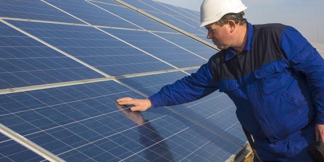 Чем можно заменить свинец в солнечных батареях?