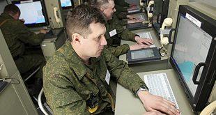 Научные роты России создали 30 изобретений