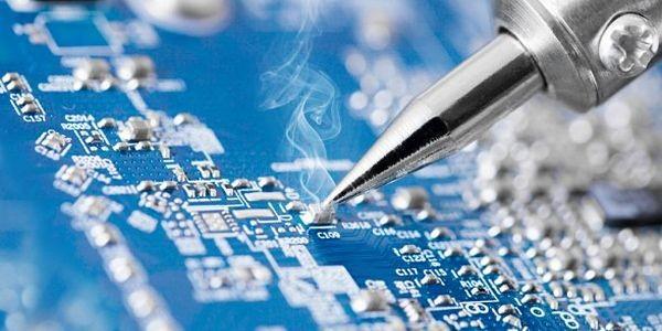 Новую серию цифроаналоговых преобразователей создала Росэлектроника