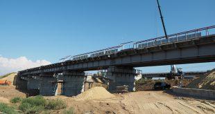 Под Хабаровском в селе Тополево построят дорогу стоимостью 26 млн рублей