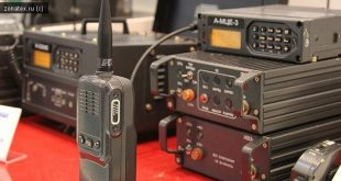 Разработан программно-аппаратный модуль для радиостанций шестого поколения