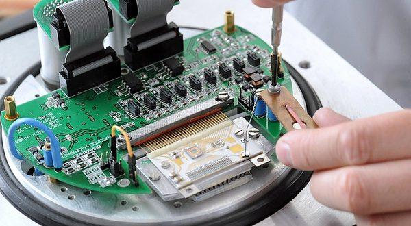 Разработки отечественной микроэлектроники увеличат сроки эксплуатации Российских спутников