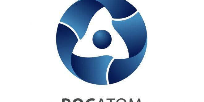 Росатом планирует получать кобальт-60 для лечения ракана Белоярской АЭС
