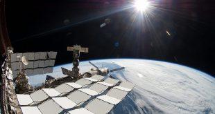 Роскосмос планирует провести эксперимент по 3D-печати живых тканей на МКС
