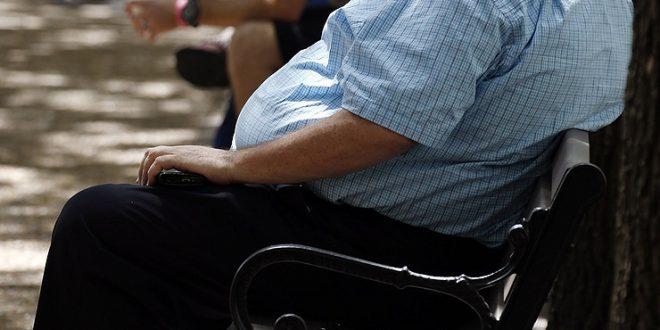 """Российские ученые ищут способ лечения генетического ожирения """"гормоном сытости"""""""