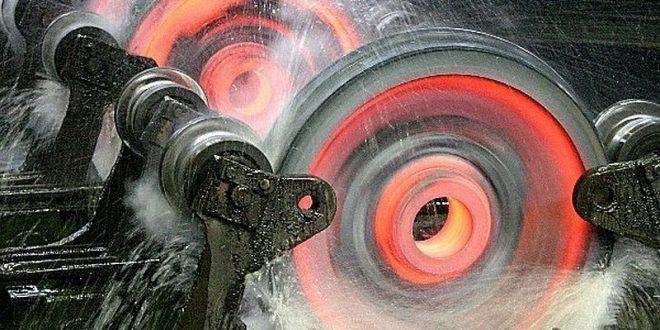 Российские ученые придумали, как сделать поезда безопаснее