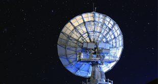 Российские ученые разрабатывают систему раннего обнаружения опасных для Земли небесных тел