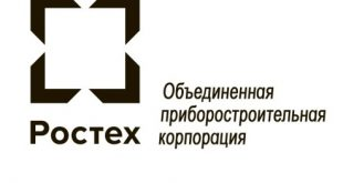 "Система ""Нейро-М"" представлена компанией ""ОПК""1"