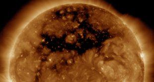 Уникальный парусный спутник запустят к Солнцу