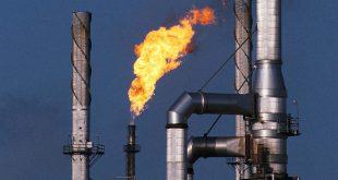 Уровень утилизации попутного нефтяного газа смогли повысить до 90%