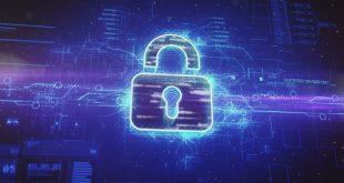 В РФ появились силы информационной безопасности