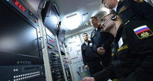 В России создается беспилотный вертолет-разведчик