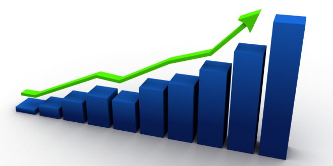 в Дагестане вырос объем промышленного производства за четыре года в два раза