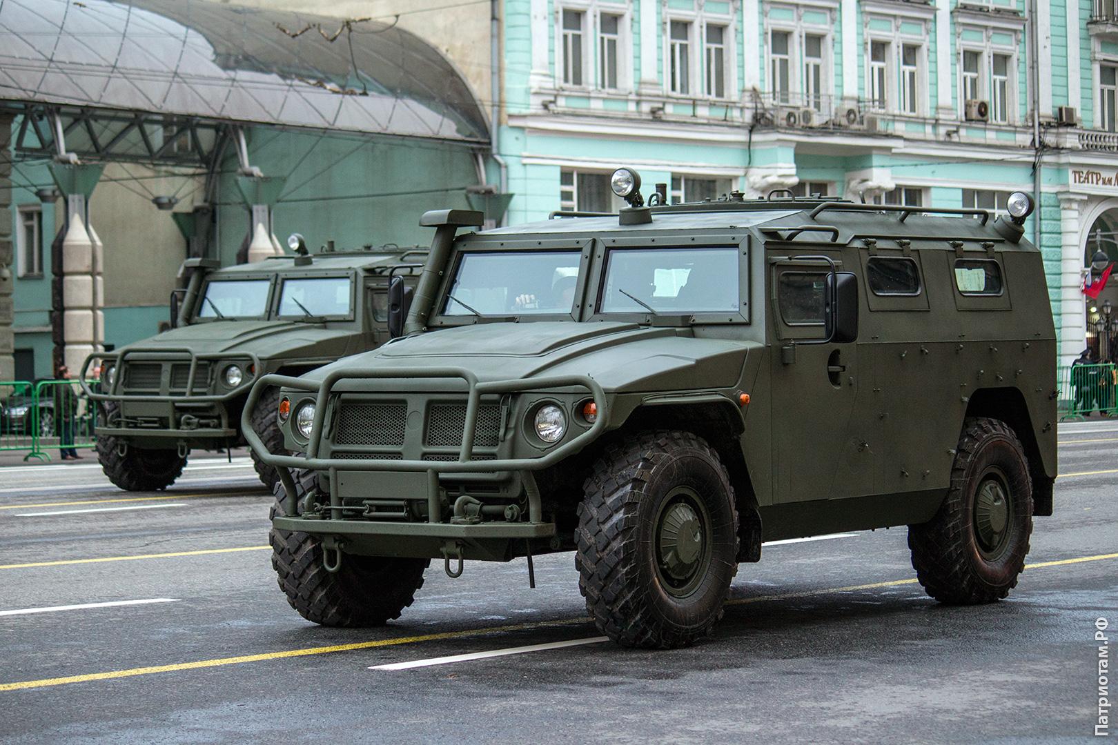вот, военные машины россии фото руси это имя
